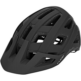 Cube Badger Bike Helmet black